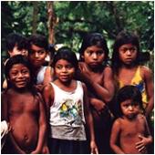 multiday Nicaragua tours