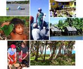 Bluefields – Caribbean Coast