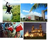 Managua Cultural Center