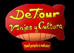 Detour Viajes y Cultura