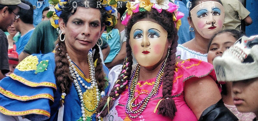 Cultural Nicaragua
